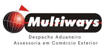 logo-multiways-slogam